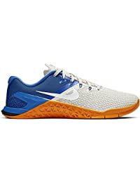 best loved 71657 15270 Nike Metcon 4 Xd, Chaussures de Fitness Homme