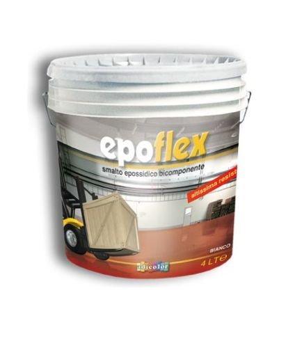 smalto-epossidico-bicomponente-per-pavimenti-allacqua-litri-4-2-colore-bianco