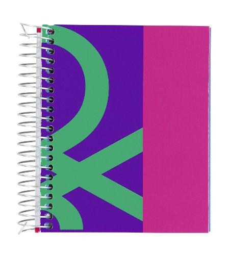 benetton-bloc-a7-color-purpura-safta-511351099