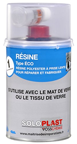 soloplast-127952-resine-standard-type-eco-pour-recouvrement-consolidation-moulage