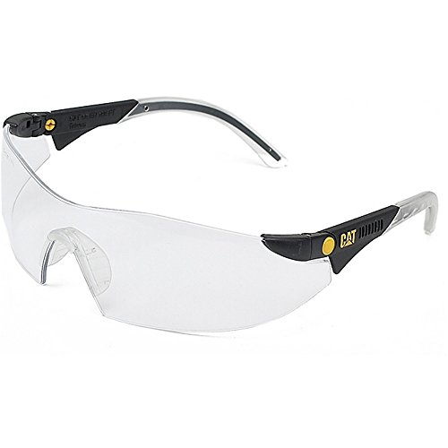caterpillar-mens-dozer-protective-workwear-safety-glasses-white