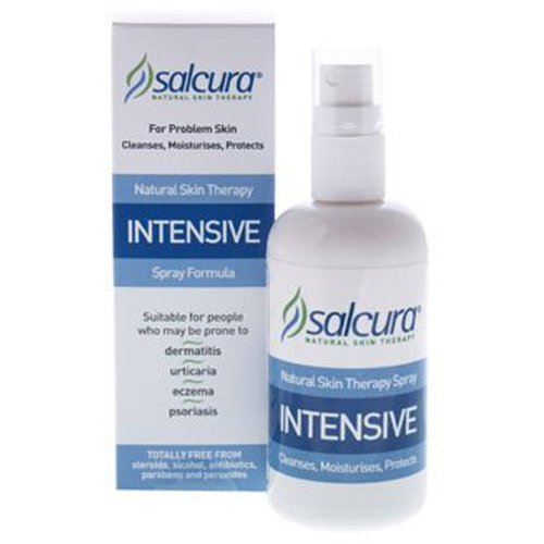 dermaspray-intensive-50ml