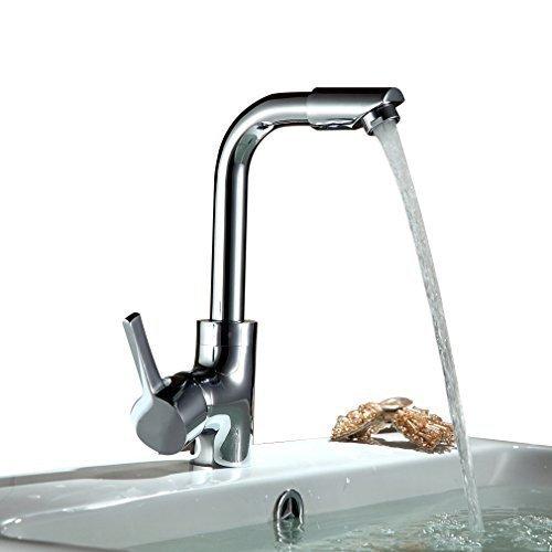 auralumr-cucina-elegante-miscelatore-del-rubinetto-del-rubinetto-apparato-360-orientabile-per-bacino