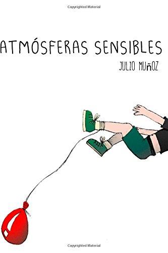 Atmósferas Sensibles