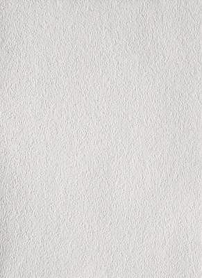 Erfurt Rauhfaser 52 - 33,5 m x 0,53 m (17,76 m²) 6 x Rollen (1 Kiste)