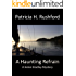 A Haunting Refrain: A Helen Bradley Mystery (Helen Bradley Mysteries Book 4)