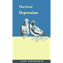 The Great Depression (English Edition)