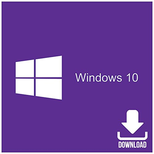 Windows-10-Professional-32-64-Bit-SP1-Deutsch-OEM-Vollversion-Win-10-Pro-WOW
