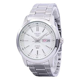Reloj Seiko para Mujer SNKM83K1