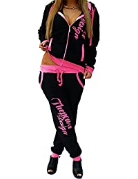 Zahida fashion tute da ginnastica for Amazon offerte abbigliamento