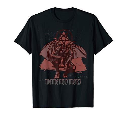atanist-T-Stück T-Shirt ()