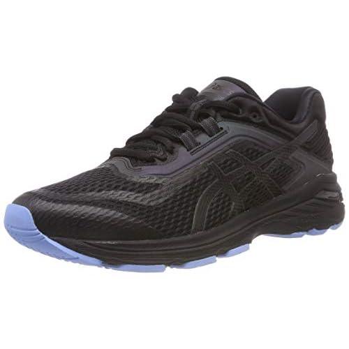 41mRQZCyEmL. SS500  - ASICS Women's Gt-2000 6 Lite-Show Running Shoes