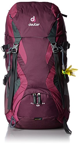 deuter-futura-sac-de-trekking-femme-blackberry-magenta-24-l