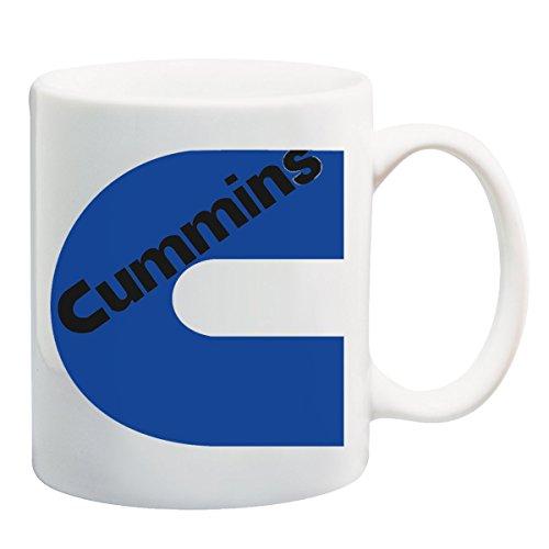 c-cummins-t-shirt-mug