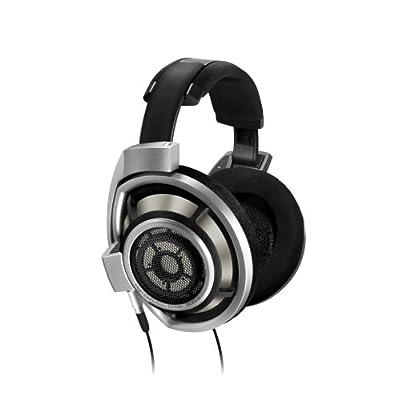 Sennheiser HD800 Cuffie tradizionali Hi-Fi di altissimo livello ai migliori prezzi - Polaris Audio Hi Fi