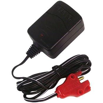 FEBER - Chargeur de Batterie pour Vehicules Electriques