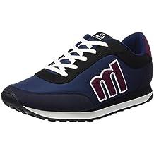 MTNG Attitude 82600 - Zapatillas para mujer