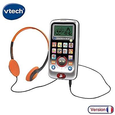 VTech - 196205 - V Pod - Kid