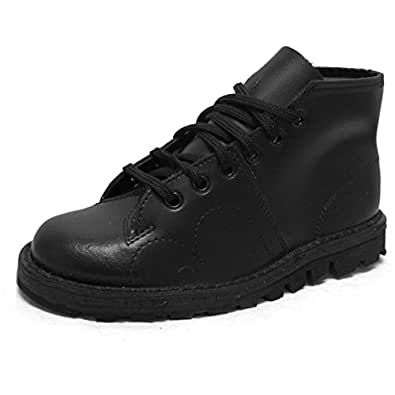 60er Jahre Mod Schuhe Stiefel :: disearcontwing.ml