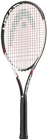 Herren Tennisschläger