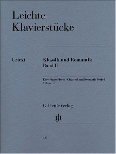 pices-faciles-vol-2-classiques-romantiques-piano