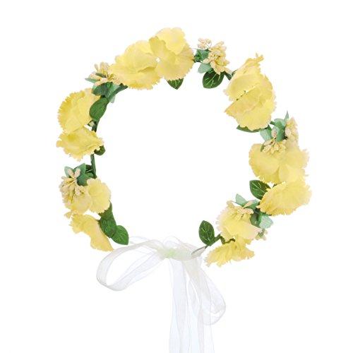 bridal-flower-wreath-headband-crown-garland-halo-headdress-simulation-for-wedding-festivals-seaside-