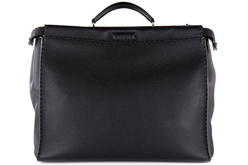 Fendi-mens-leather-bag-handbag-cross-body-messenger-peekaboo-leather-roma-occhi
