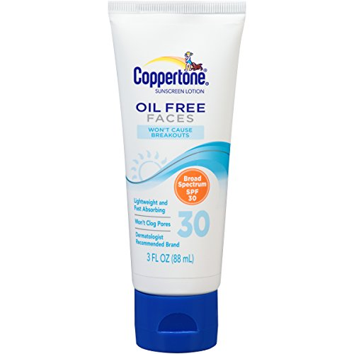 coppertone-oil-free-spf30-ml-face-lotion-80-ml