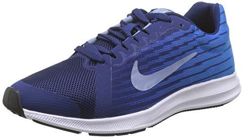 Nike Downshifter 8 (GS)