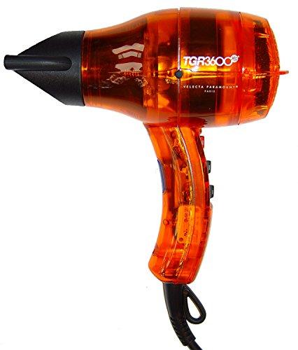 velecta-paramount-asciugacapelli-ultra-leggero-arancione-traslucido-1750-w