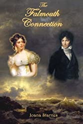The Falmouth Connection by Joana Starnes (2014-10-27)