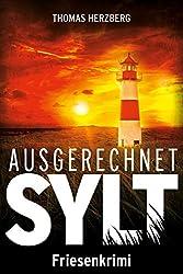 Thomas Herzberg (Autor)(91)Neu kaufen: EUR 0,99