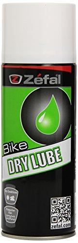 zefal-spray-lubricante-de-ciclismo-aceite-seco-300-ml