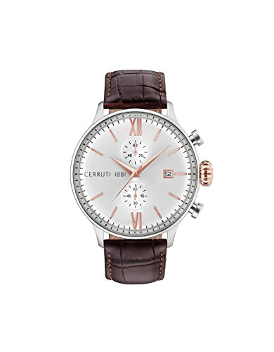 reloj-cerruti-1881-para-hombre-cra178sn04br