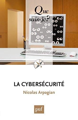 la-cyberscurit-que-sais-je-n-3891