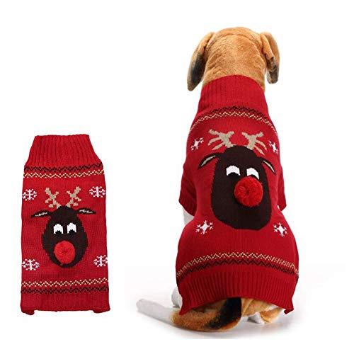 - Hund Kostüm Tragen Geschenk Zum Verkauf