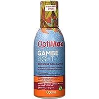 Optima Optimax Gambe Light, 500 ml