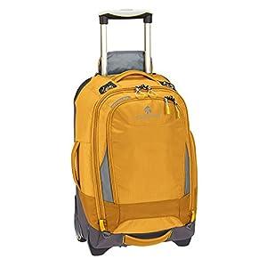 Eagle Creek Luggage Flip Switch Wheeled Backpack 22 by Eagle Creek