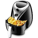 Air Fryer Haushalt Elektrisch 5L Große Kapazität Luft Fryer