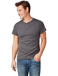 Suchergebnis auf Amazon.de für: tom tailor t-shirt xxxl