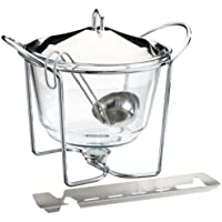 "APS 65065 Feuerzangenbowle ""Hot Pot"", 5-teilig"