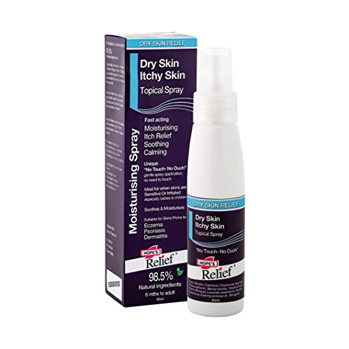 hopes-linderung-feuchtigkeits-topical-spray-90-ml