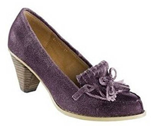 Best Connections Pumps, Scarpe col tacco donna Bacca