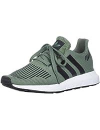 93175faaeb3 Amazon.es  adidas - Lona   Zapatos  Zapatos y complementos