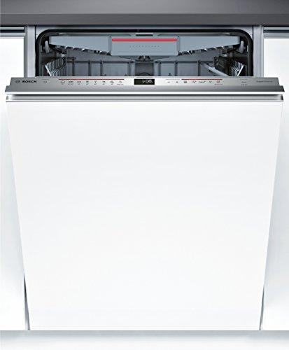 Bosch Serie 6 SBV68MD02E Totalmente integrado 14cubiertos