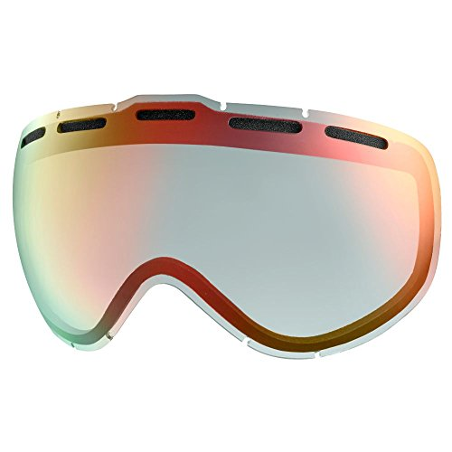anon-snowboard-brillenglas-hawkeye-haven-lens-gafas-de-esqui-color-red-ice