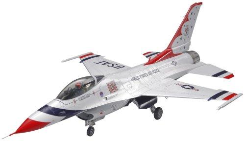hisinsa-juguete-de-aeromodelismo-thunderbirds-escala-148-tamiya-61102