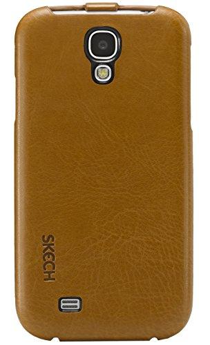 Skech Crystal Case per Apple Iphone Tan