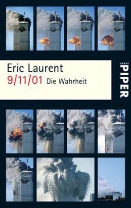 9/11/01: Die Wahrheit