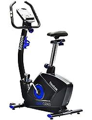 Velo v los elliptiques cardio training sports et loisirs - Cardio training velo elliptique ...